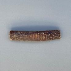 한우통갈비 1P 대형견 간식